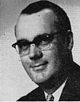 Loran Henry Newell