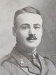 LT William Dummer Powell Jarvis