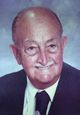 Profile photo: Dr Harold Herbert Cox