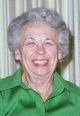 Profile photo:  Florence Marie <I>Ankeny</I> Cox