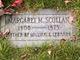 Margaret M. Scollan