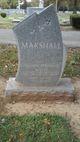 Profile photo:  Melissa <I>Spielberg</I> Marshall