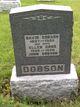 John Dobson