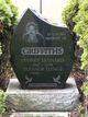 Eleanor <I>Lyng</I> Griffiths