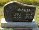 Jacob P. Mantler