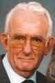Profile photo:  Charles L. Adgate, Sr
