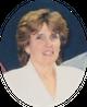 Gail Moyer Infanti