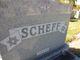 Joseph Scheff