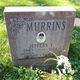 Jeffery F. Murrins