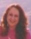 Karen Stuart Bashaw