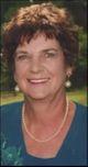 "Profile photo:  Judith Gayle ""Judy"" <I>Nichols</I> VanHook"