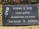 Norma <I>Debellville</I> Ruiz