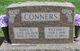 Edna Mae <I>Stark</I> Conners