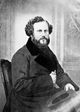 Profile photo:  Samuel Colt