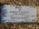 Profile photo:  Robert D Chaput