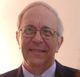 Philip Olmstead