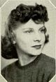 Profile photo:  Doris L. <I>Haynes</I> Beile