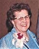 Profile photo:  Elizabeth Elsie <I>Loomis</I> Jacobus