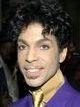 Profile photo:  Prince