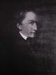 John Winslow Whitman