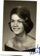Profile photo:  Marilyn Rae <I>Dale</I> Cook