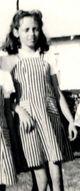 Profile photo:  Clara Mae <I>Stone</I> Selz
