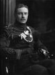Profile photo: Lieutenant Colonel Richard Nevill Abadie