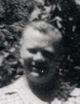 Stephen H. Roe Sr.