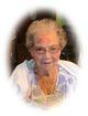 """Profile photo:  Mary Catherine """"Catherine"""" <I>Knauf</I> Bromley"""