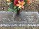 Margaret Melissa <I>Miller</I> Hutchins