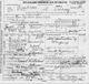 Rhoda E. <I>Ambrose</I> Poundstone Gardner
