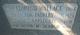 Edmond Wallace Search