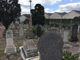 7th Avenue Jewish Cemetery