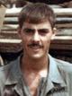 "Profile photo: SPC Michael Douglas ""Mike"" Holmes"