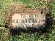 Jacob Krauss