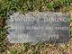 Sanford Charles Darling