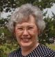 Joyce M. Wilson