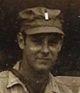 1Lt Harry Chapman Franklin