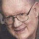 Profile photo:  William Hugh Fletcher