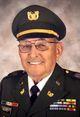 Profile photo:  Elmer Joseph Bechel