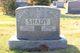 James L Shady