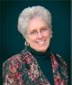 Carole Bealer