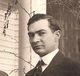 Profile photo:  Albert Oscar Boruff