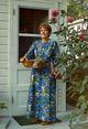 Edna <I>Campbell</I> Quenett