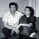 Lois Safrona <I>Quenett</I> Baffo
