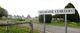 Deloraine General Cemetery