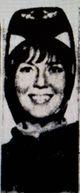 Sharon Eileen Hendricks