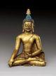 Profile photo:  Buddha the Enlightened