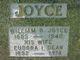 William B. Joyce