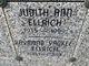 Judith Ann Ellrich